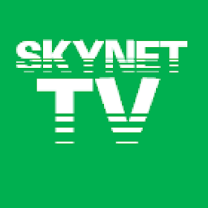 Download SKYNET-TV APK latest version 1 0 24 for android devices