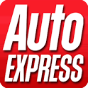 Auto Express (Official) icon