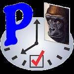 Pimlical Advanced Calendar/PIM v2.01.35