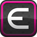 Eastgate Mall App icon