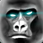 Perfect Gorilla icon