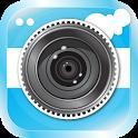Better Camera icon