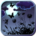 Night Nature HD icon