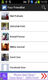 <b>Facebook</b> <b>Lite</b> Apk for Android, iOS and <b>Windows</b> <b>Phone</b> ...