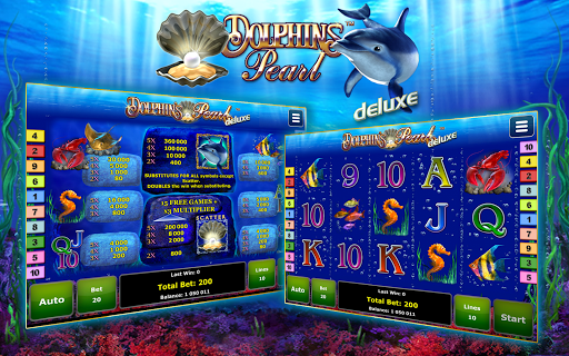 best slot machines to play online sizzling