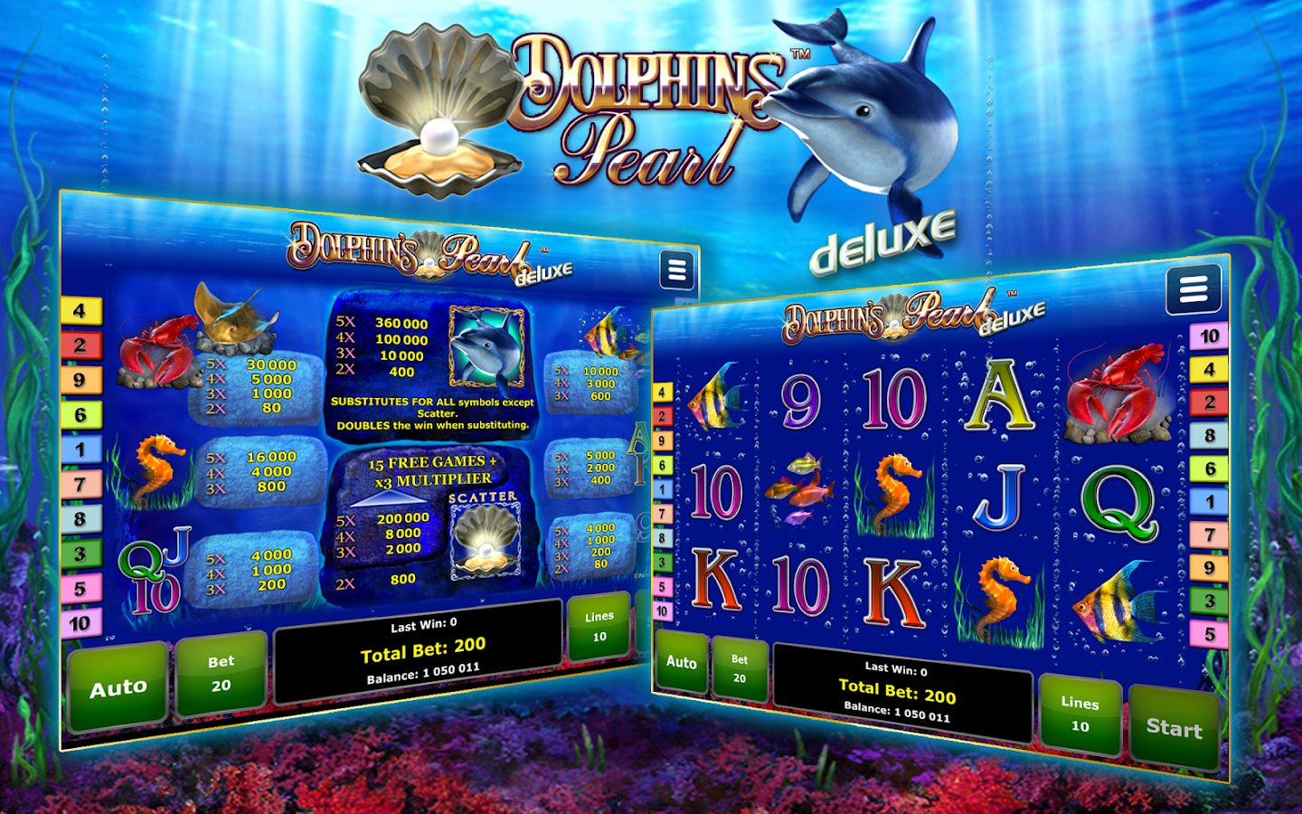 payback percentage slot machine casino