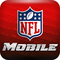 NFL Mobile the Official App logo