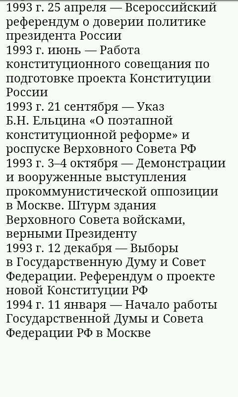 Все Даты По Истории России 7 Класс Данилов Косулина