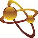TothRep-Itambé icon