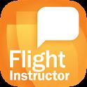 Flight Instructor Checkride icon