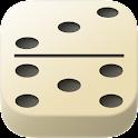 Domino! icon