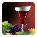 Cocktail Mantra- Drink Recipes icon