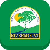 Rivermount College