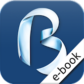 PagineBianche e-book