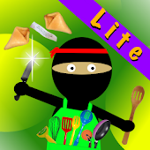 Ninja Kitchen Lite