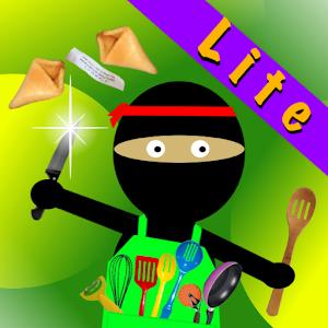 Ninja Kitchen Lite for PC and MAC