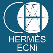 CONFÉRENCE HERMES ECNI