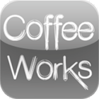The CoffeeWorks Project icon