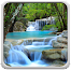 Waterfall L.. file APK for Gaming PC/PS3/PS4 Smart TV