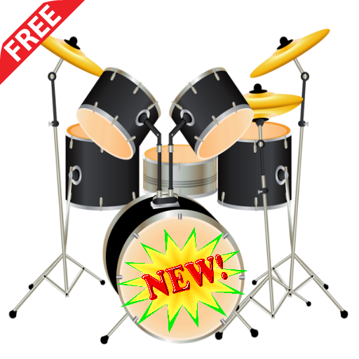 真正的鼓包 LOGO-APP點子