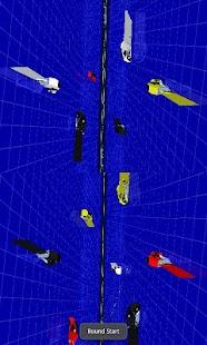 Androgetron2 - screenshot thumbnail