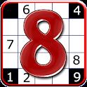 Str8ts icon