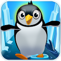 Run Kelvin - Penguin Run icon