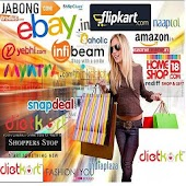 Myntra Mobishop is Alliko shop
