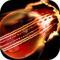 Live Cricket Score n Widget icon