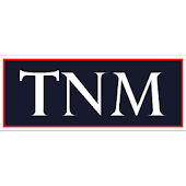 TNM Cancer Staging (free)