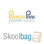 Paringa Park Primary