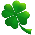 Shamrocks Solitaire icon