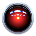 Hal  Virtual Assistant icon