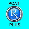 PCAT Flashcards Plus icon