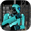 Ultimate Robot Fighting 3D icon