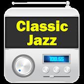 Classic Jazz Radio