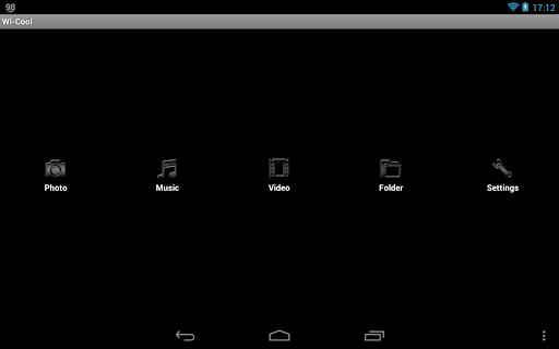 免費生產應用App|Wi-Cool|阿達玩APP