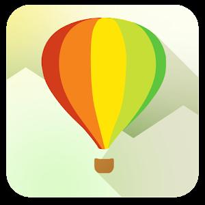 App ASUS Gallery APK for Windows Phone