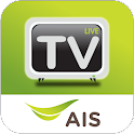 AIS Live TV icon