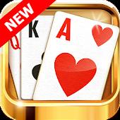 Download Danh bai tien len APK for Android Kitkat