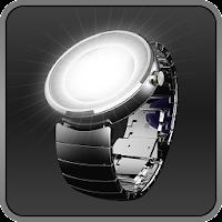 TF: Wear Light 1.0.2
