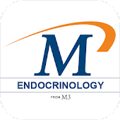 MDLinx Endocrinology Articles