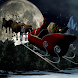 Santa's Claus live wallpaper