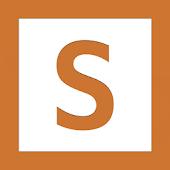 SpellGrid : Boggle + Scrabble