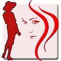 Barbie & Dolls Memory Games icon