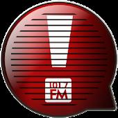 Swaragama FM (HD)