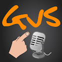 GVS Pro icon