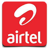 Airtel Info 3G (BD)