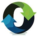 Task Tray – Beta logo