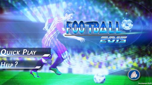 Real Latest FootBall 2015